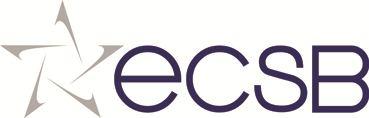 ecsb_logo_col_web