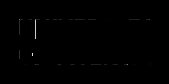 logo Utwente