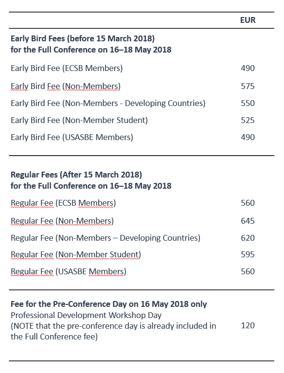 fees2018
